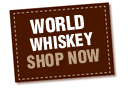 World Whiskey Offer