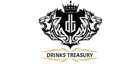 Drinks Treasury